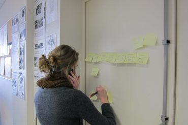 Enseigner - Workshop DASRI