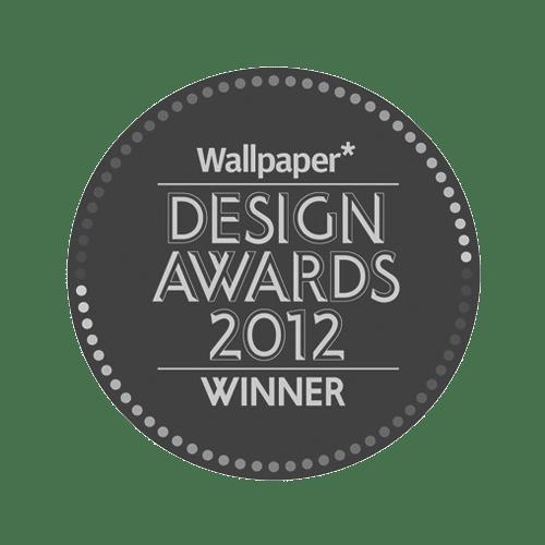 Image - Wallpaper Design Award