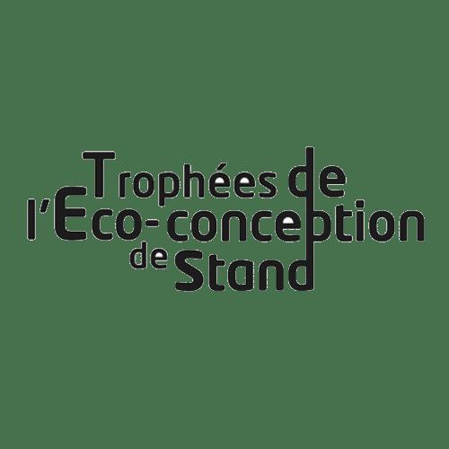 Image - Trophée Éco-conception 2010